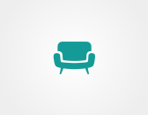 Used Furniture | Home & Garden | OLX Online Classifieds