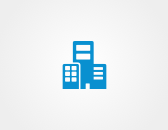 11 Villa compound villas/semi commercial for rent/rerent in Al Hilal
