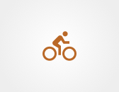 sports cycle